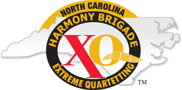 North Carolina Harmony Brigade